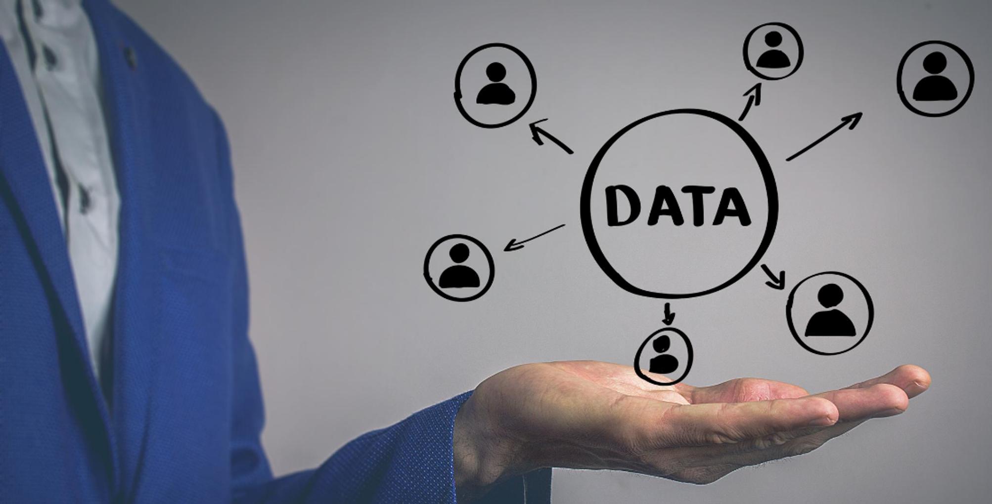 data back up